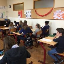 studiekeuze scholenbezoek 6des (6)