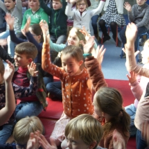 Toeka en de jeugdbroekenweek (11)