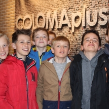 technopolis en colomaplus (22)