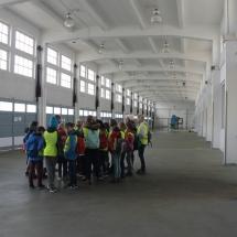 017-Zeeklassen 2017 dag 3 (17)
