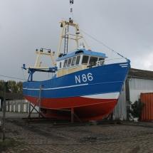 022-Zeeklassen 2017 dag 3 (22)