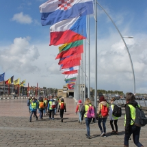 032-Zeeklassen 2017 dag 3 (32)