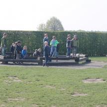 050-Boerderijklassen 2017 - dag 1 (50)