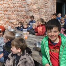 090-Boerderijklassen 2017 - dag 1 (90)