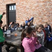 093-Boerderijklassen 2017 - dag 1 (93)