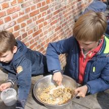 097-Boerderijklassen 2017 - dag 1 (97)