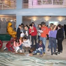 Zeeklassen 2017 dag 2 (80)