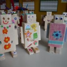 Robotjes maken (11)