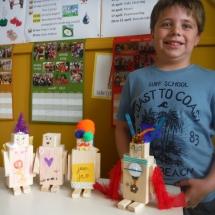 Robotjes maken (7)