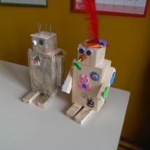 Robotjes maken (9)