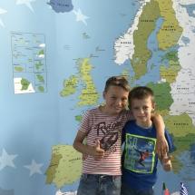 Europabeurs (64)