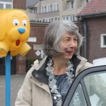 Pensioen Anita en Hilde (11)
