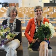 Pensioen Anita en Hilde (26)
