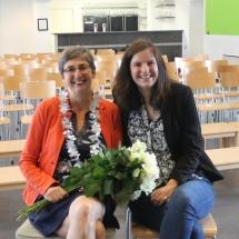Pensioen Anita en Hilde (27)
