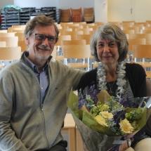 Pensioen Anita en Hilde (28)