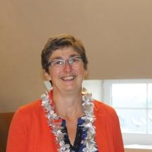Pensioen Anita en Hilde (29)
