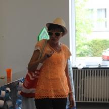Pensioen Anita en Hilde (38)