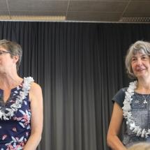 Pensioen Anita en Hilde (68)