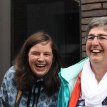 Pensioen Anita en Hilde (7)
