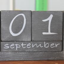 Een september 2017 (1)