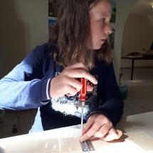 blikpers maken (10)