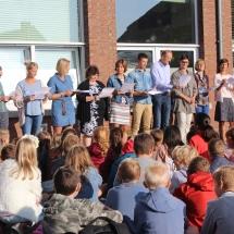 start schooljaar Vinkenhof (1)