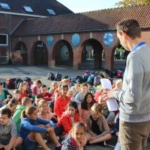 start schooljaar Vinkenhof (2)