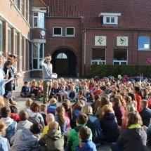 start schooljaar Vinkenhof (3)