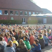 start schooljaar Vinkenhof (4)