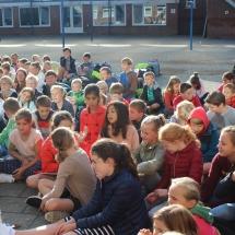 start schooljaar Vinkenhof (5)