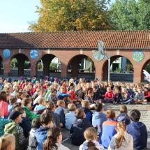 start schooljaar Vinkenhof (6)