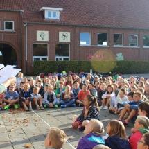 start schooljaar Vinkenhof (7)