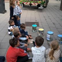 Afvalwagen 1ste (10)