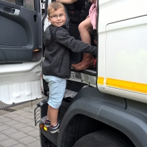 Afvalwagen 1ste (23)