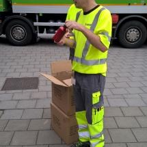 Afvalwagen 1ste (24)