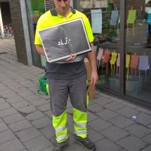 Afvalwagen 1ste (6)