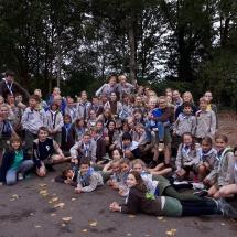 dag van de jeugdbeweging (1)