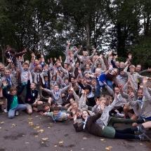 dag van de jeugdbeweging (2)