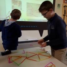 driehoeken (12)