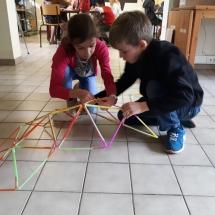 driehoeken (5)