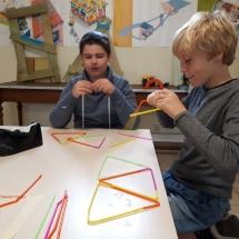 driehoeken (8)