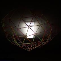 driehoeken (9)