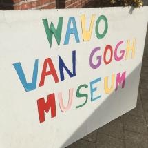 van gogh (1)