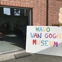 van gogh (85)