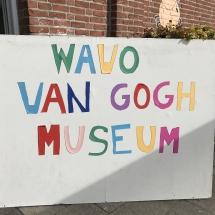 van gogh (86)