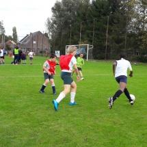 voetbal 2