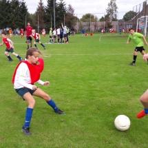 voetbal 3