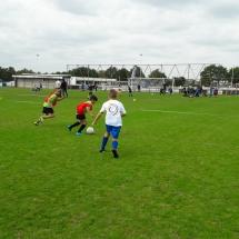 voetbal 6