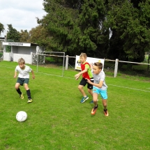 voetbal 7