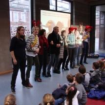 Kerstmusement Leemstraat 2017 (18)